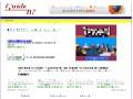 Annuaire Internet : Annuaire web en lien dur