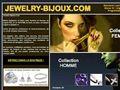Jewelry-Bijoux.Com