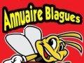 Annuaire Blagues - Videos humour, canulars et devinettes