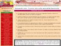 AA - www.soloperlei.com - Un programma al femminile di crescita sessuale e personale