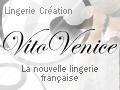 Vito Venice Lingerie