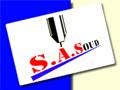 Soudage - SASoud