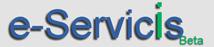 E-Servicis.com: Info, actualité, Emploi et stages en temps réel