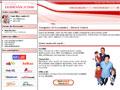 Le Devis - Assurance et Mutuelle en ligne