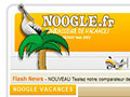 Annuaire Noogle