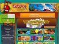 Jeux gratuits sur internet pour gagner de l'argent et des cadeaux