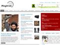 Maghreb24 : L'actualité maghrebine 24/24