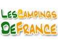 Guide des campings de France