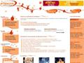 Animation mariages et fêtes - Artésine