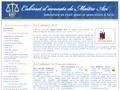 ACI cabinet avocat Paris specialiste en droit pénal et affaire