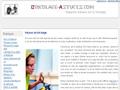 Astuces et outils bricolage