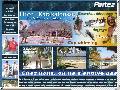Senegal peche excursions HOTEL KATAKALOUSSE voyage séjour