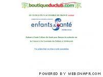 BoutiqueduClub.com