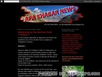 APAKHABAR-NEWS