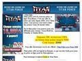 Poker en ligne : Recevez jusqu'à 500€ Gratuit, code bonus : B500.