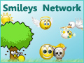 Smileys et émoticones gratuits