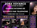 Voyance Telephone