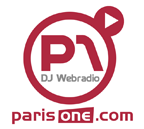 Paris-One DJ Webradios