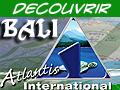 Agence de Voyage sur Bali, circuits et séjours sur mesure, randonnées.