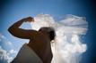 Photographe de mariage de prestige sur l'ile de la Reunion