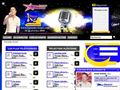 Www.karaoke-israel.com
