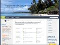 Vacances-villegiature.com