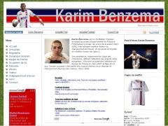 Karim Benzema, l'avenir de l'équipe de france...
