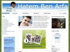 Hatem Ben Arfa, l'avenir de l'équipe de france...