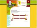 Constructeur immobilier aquitaine