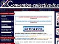 Convention-collective-fr.com