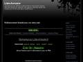 Liste-Annuaire: Référencement Gratuit pour vos sites web