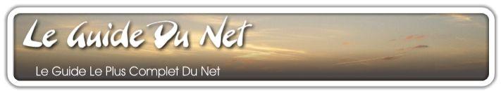 - Création Référencement sites internet Maroc -