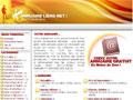 Creer un annuaire web gratuit avec Liens-Net