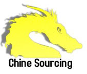 Chine sourcing