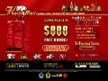 Vegas Red Casino : Bonus Gratuit de 888$