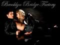 Brooklyn Bridge Factory vestes et blousons cuir vente en ligne