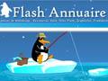 Annuaire Flash : Ressources Flash, Sites Flash, Webdesign