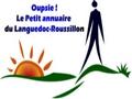 Annuaire Oupsie le nouveau généraliste gratuit de France
