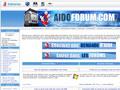 Aide, Cours et Forum Informatique
