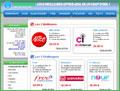 Abo-ADSL.com : Comparatif ADSL
