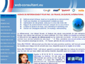 Agence de référencement consultant web