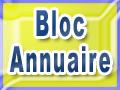 Bloc-Annuaire