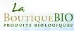 LaBoutiqueBio.fr la boutique de produits bio