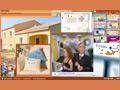 Maison: le guide de la maison - maison à vendre, construire