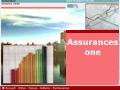 Assurances: le portail des assurances, investir, assurance vie