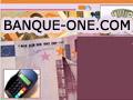 Banque et Argent: guide de la finance, conseils