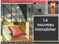 Immobilier neuf en video: négocier un bien