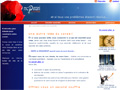 Conseil mcpanzani optimisation organisation et gestion performance