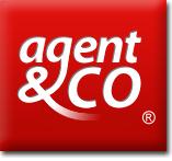 Agent commercial : Agent & Co, offres de mission et recrutement.