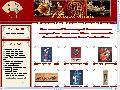 Art et artisanat asiatique de décoration - RUYI
